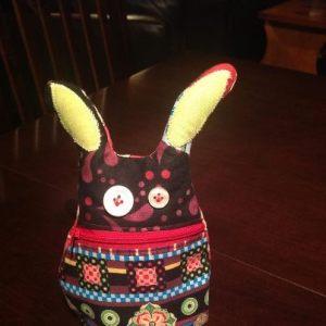 Kids Easter Gift